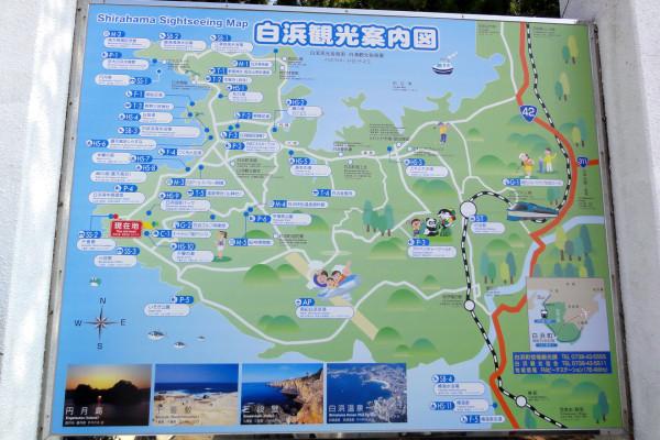 map1920