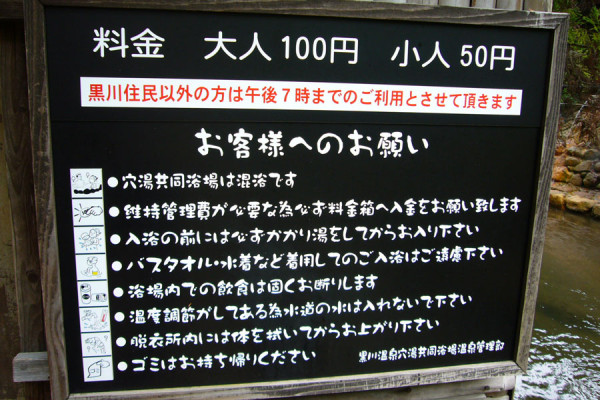 P1100587