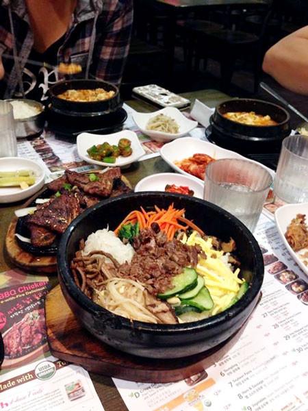 korean5