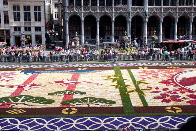 flowercarpet07