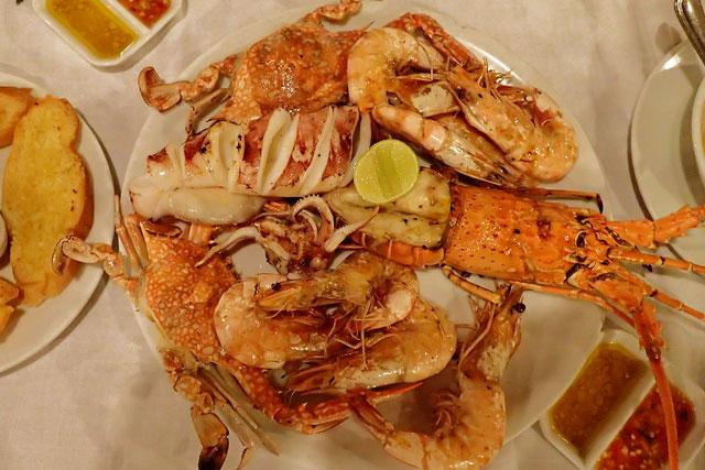 lobster%ef%bc%86prawn06
